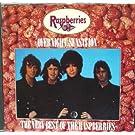 Overnight Sensation: The Very Best of The Raspberries