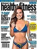 Women s Health and Fitness Magazine