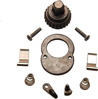 Chrom Vanadium Connex Umschaltknarre 1//4 Zoll 48 Z/ähne COXT570112