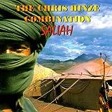 Chris Hinze Combination - Saliah