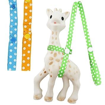 Amazon.com: Divertido juguete correas | especial conjunto de ...