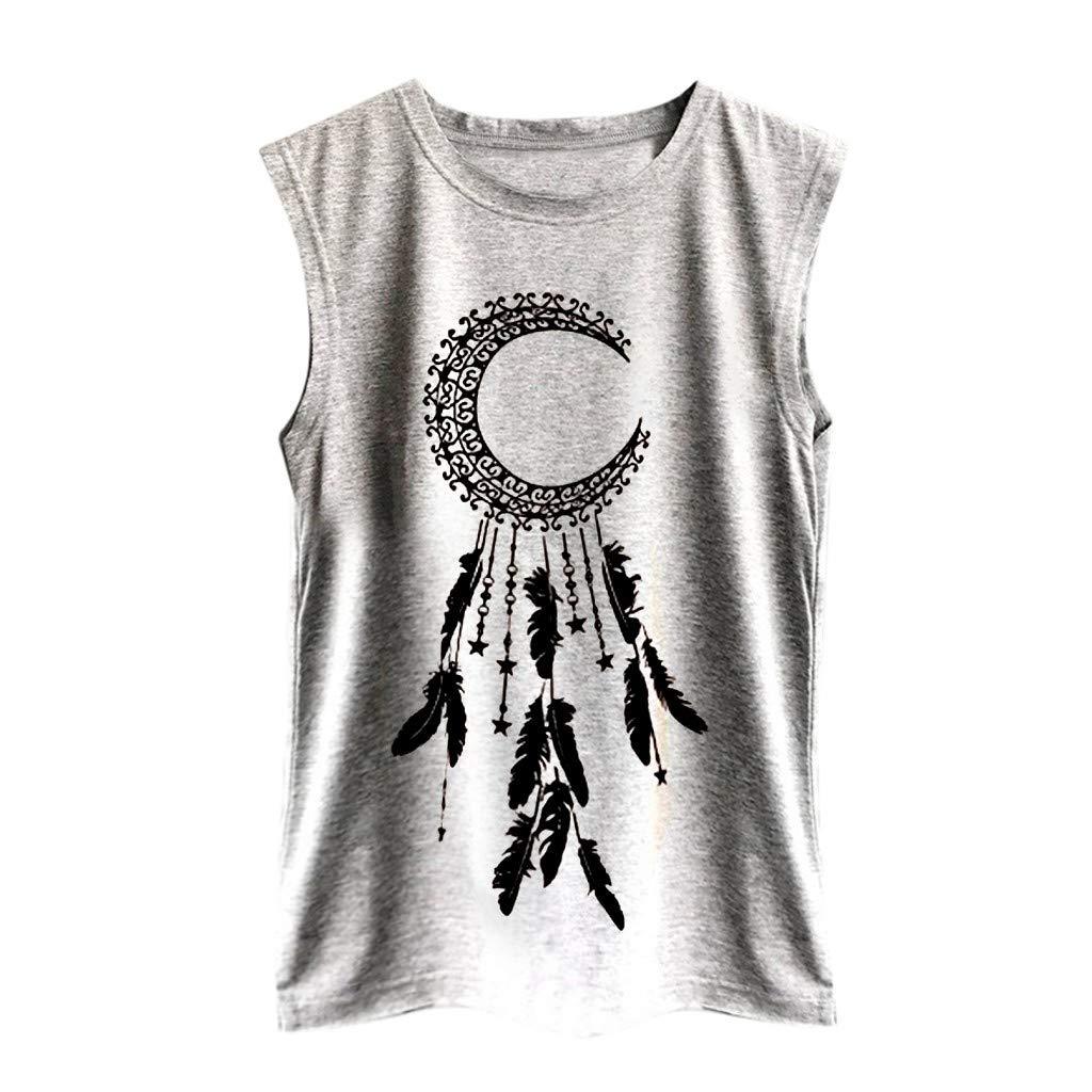Amazon.com: YKARITIANNA 2019 New Womens Tank Tops V Neck Tops Cami Shirts Peated Flowy Tunics Summer Super Cozy: Arts, Crafts & Sewing