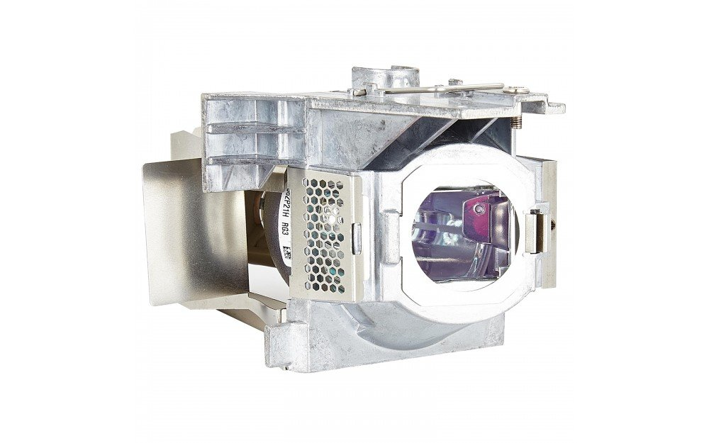 ViewSonic PX701HD 1080p HD Projector Replacement Bulb