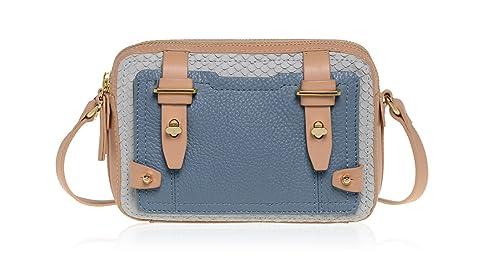 804d13052d Etienne Aigner Women s Mini Stag Bag