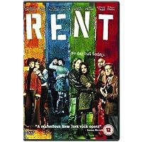 Rent [2006]