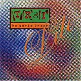 No World Order Lite by Rhino / Wea (1994-06-07)