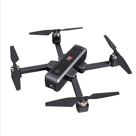 Ylik Drone 4K Quadcopter UHD en Directo de vídeo GPS Aviones no ...