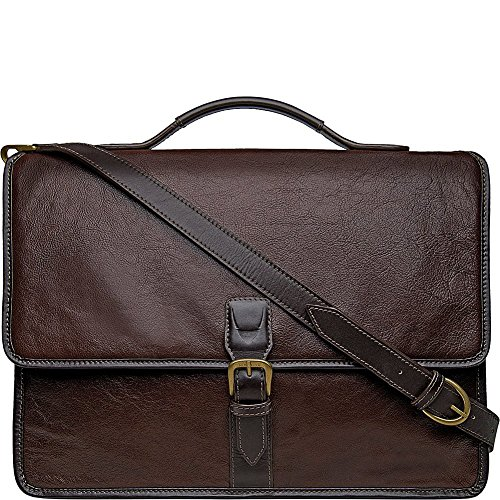 hidesign-harrison-buffalo-leather-laptop-briefcase-brown