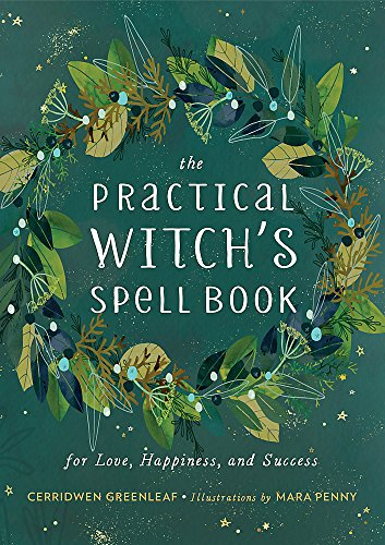 Top 6 practical witch