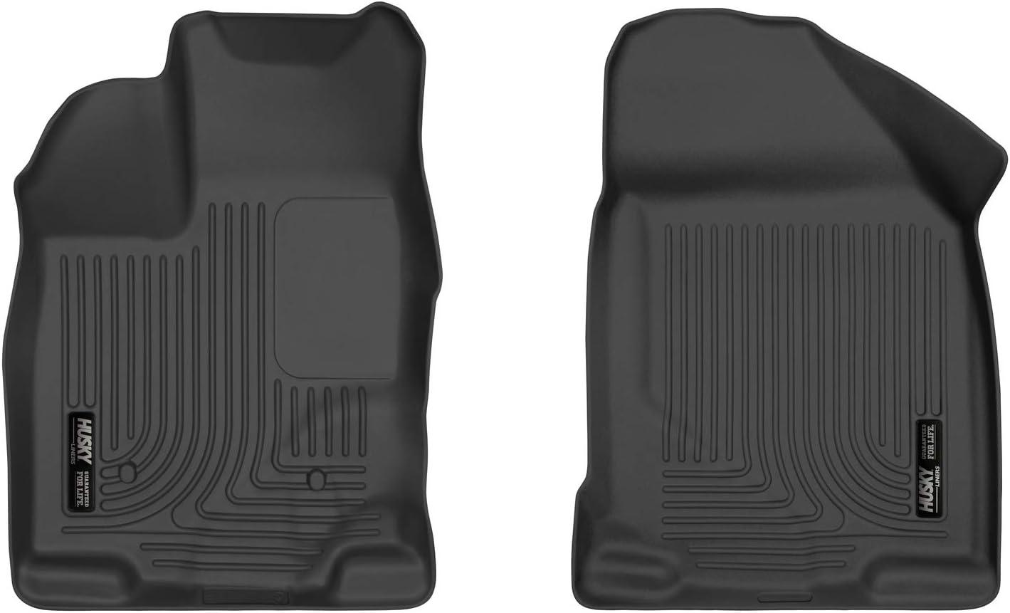 Genuine Hyundai 89260-1E060-MFC Seat Cushion Covering Rear Right