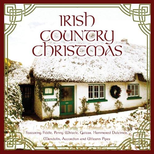 craig duncan irish country christmas amazoncom music - Country Christmas Cd