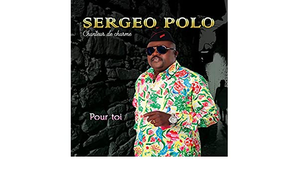 POLO MP3 SERGEO TÉLÉCHARGER