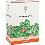 Framboise feuilles de thé 110g de thé