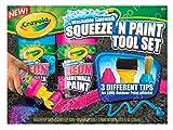(US) Crayola Chalk Press 'n Paint Tool