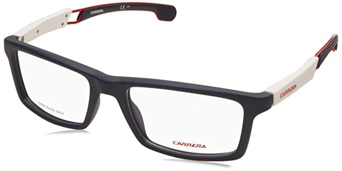 5836a0c454419 Image Unavailable. Image not available for. Color  Carrera 4406 V Eyeglass  ...