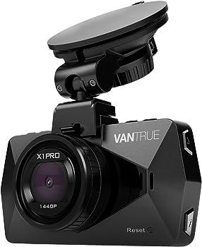 Vantrue X1 Pro 2.7
