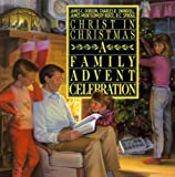 Christ in Christmas, James Montgomery Boice and James C. Dobson, 0891096051