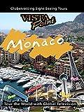 Vista Point - Monaco