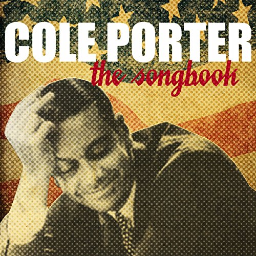 Cole Porter, the Songbook ()