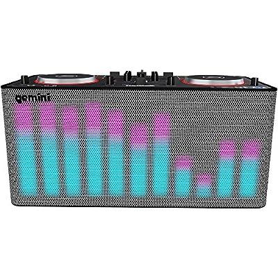 gemini-mix2go-pro-portable-dj-mixer
