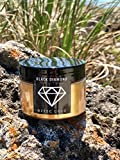 42g/1.5oz''Aztec Gold'' Mica Powder Pigment (Epoxy,Resin,Soap,Plastidip) Black Diamond PIGMENTS