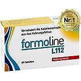 formoline L112 80 Tbl 1 Pack (1 x 70 g)