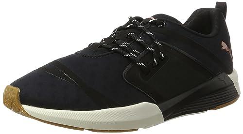 f738dc299ac1 Amazon.com  PUMA Pulse Ignite XT VR Women s Training Shoes - 6.5 ...