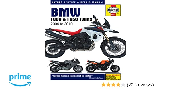 2009 BMW F650gs Wiring Diagram. . Wiring Diagrams Instructions