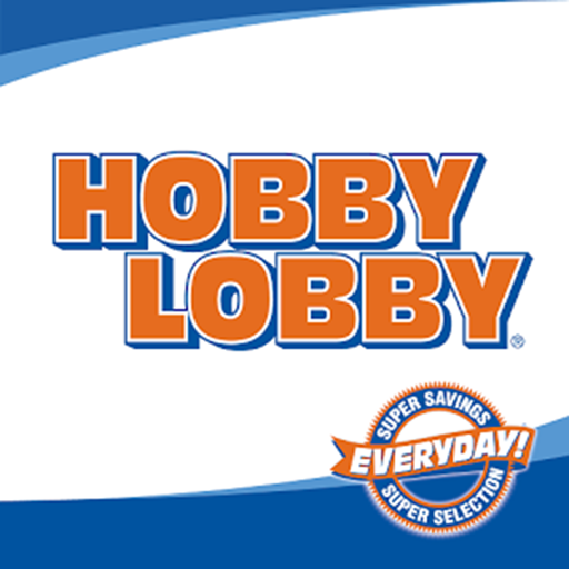 coupons-hobby-lobby-store
