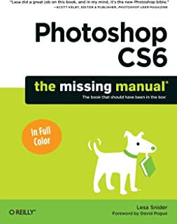 the adobe photoshop cs6 book for digital photographers voices that rh amazon com Adobe Photoshop CS2 Adobe Photoshop CS6 Extended