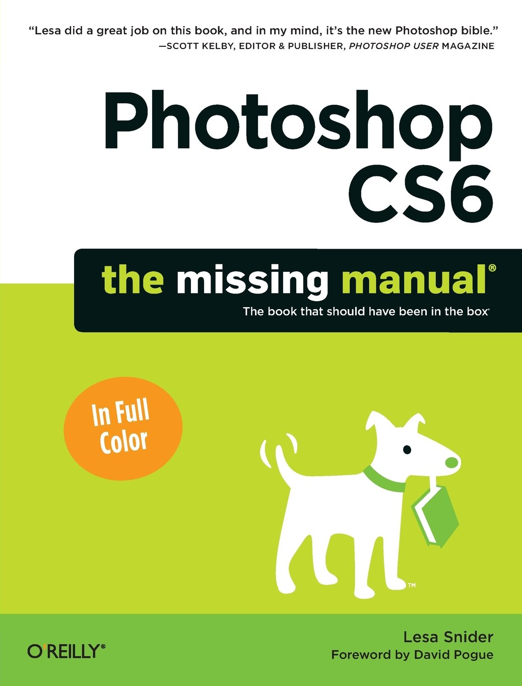 Photoshop cs6 extended tutorials for beginners pdf gallery any buy photoshop cs6 the missing manual book online at low prices in buy photoshop cs6 the baditri Choice Image