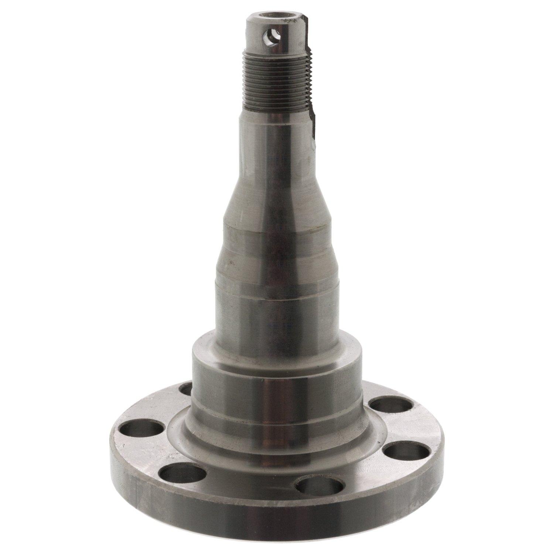 Febi-Bilstein 08340 Fus/ée dessieu suspension de roue