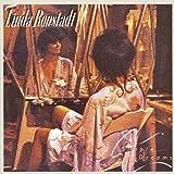 Linda Ronstadt - Blue Bayou
