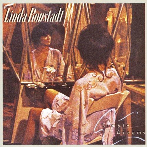 Blue Bayou - Linda Blue