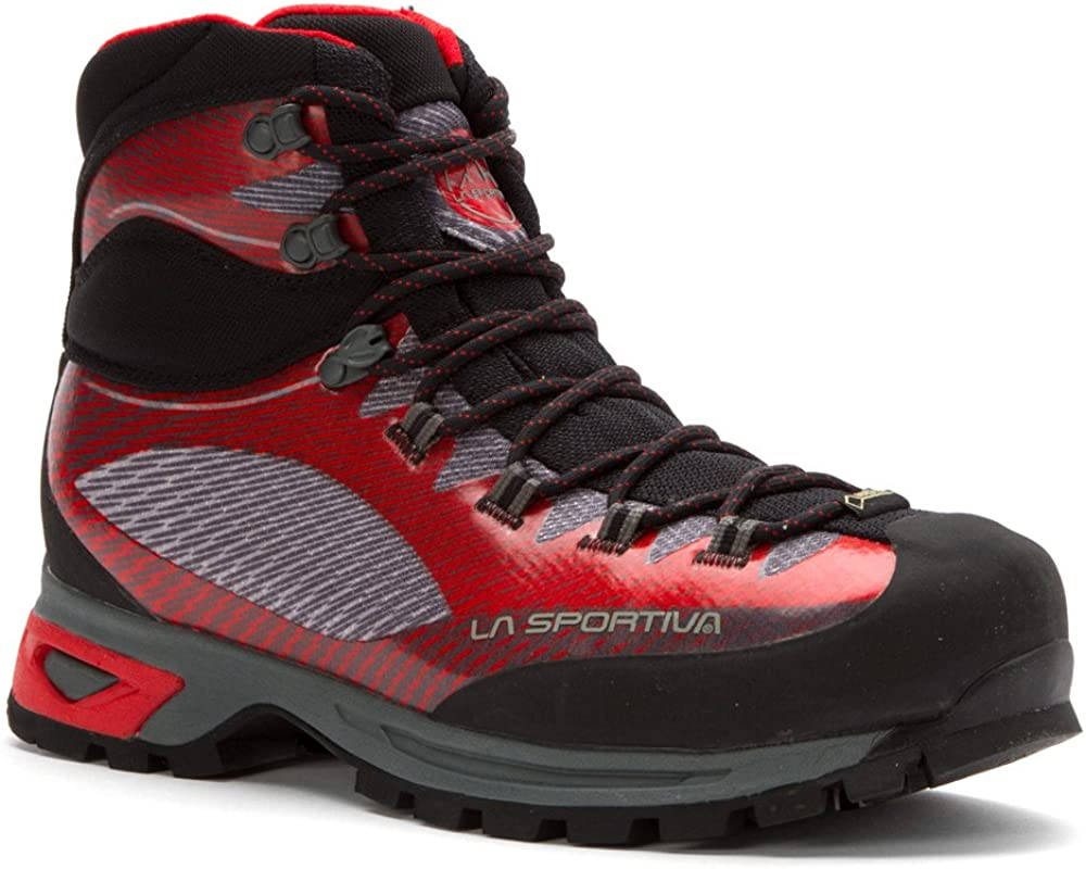 La Sportiva Trango TRK GTX Hiking Shoe