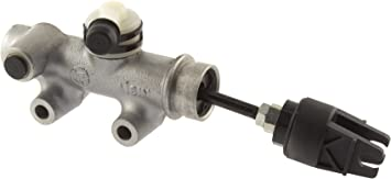 Aisin CMT-060 Clutch Master Cylinder