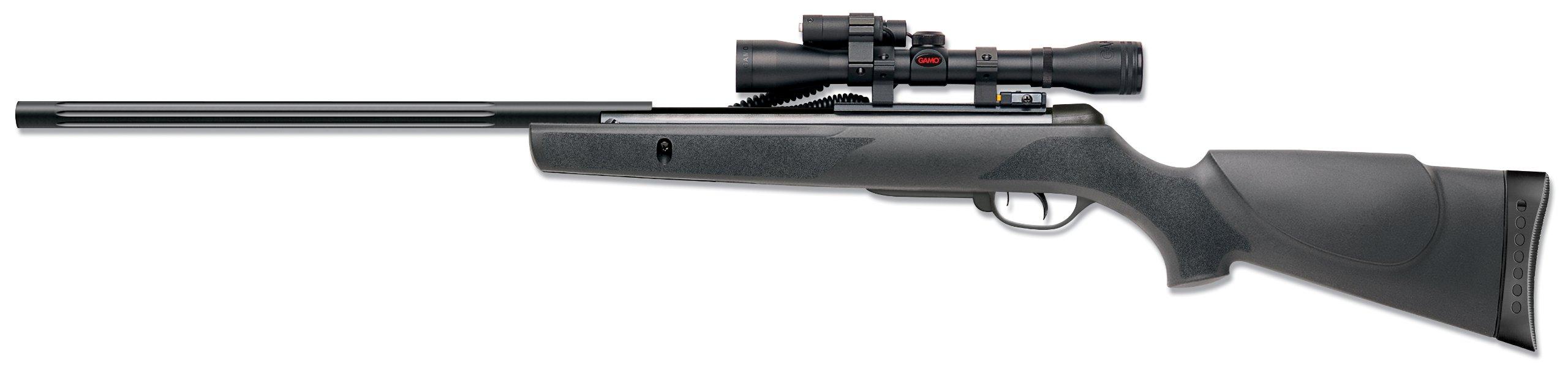 Gamo Varmint HP Air Rifle