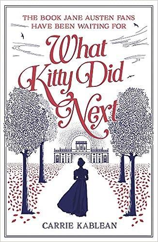 Jane Austen, le questionnaire BookTube 61%2BfKsqReuL._SX324_BO1,204,203,200_