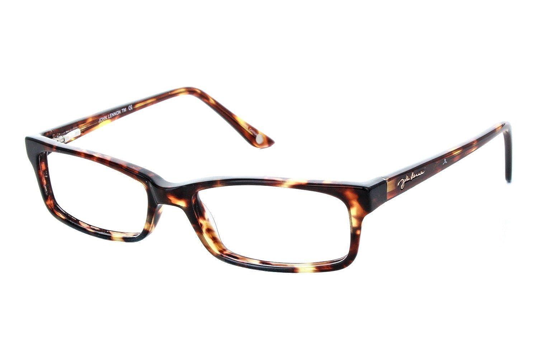 John Lennon Winston Mens Eyeglass Frames