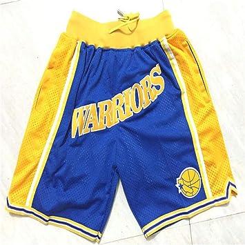 Pantalones Cortos De Baloncesto para Hombre SumPo Bulls ...