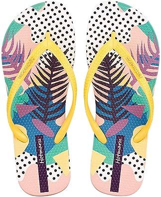 beach shoes womens sandals Summer Tropical Summer Flip Flops beach sandals Beach Flip Flops sandals Vacation Flip Flops footwear