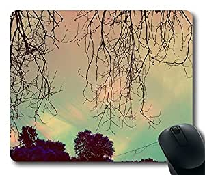 Nature Jd 23 Cool Comfortable Gaming Mouse Pad
