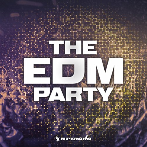 The EDM Party