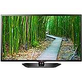 LG Electronics 32LN5300 32-Inch 1080p 60Hz LED TV (2013 Model)