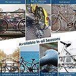 Simpeak-Copribici-Bicicletta-Impermeabile-210D-Copertura-Bici-Anti-UV-per-MTB-con-Coprisedile-Impermeabile-per-Bici