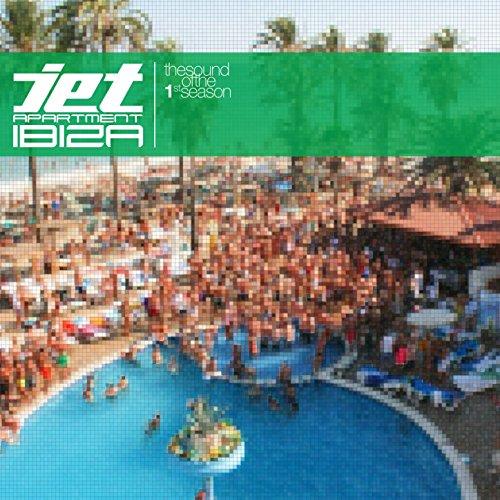 Jet Apartment Ibiza, Essential...