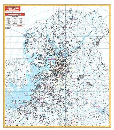 Amazon.com: Gainesville/Hall County, Ga (City Wall Maps ... on map cartersville ga, map buford ga, map hall county ga, map dawsonville ga, map flowery branch ga, map waycross ga, map toccoa ga, map facebook covers, map barrow county ga, map nashville ga, map camilla ga, map kashmir conflict, map midland ga, map ashburn ga, map macon ga, map dallas ga, map norcross ga, map jonesboro ga, map atlanta ga, map eastman ga,