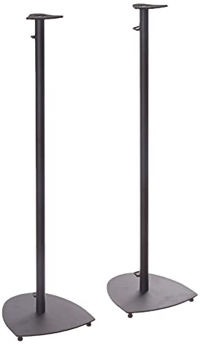 Definitive Technology ProStand 600/800 Floor Stands