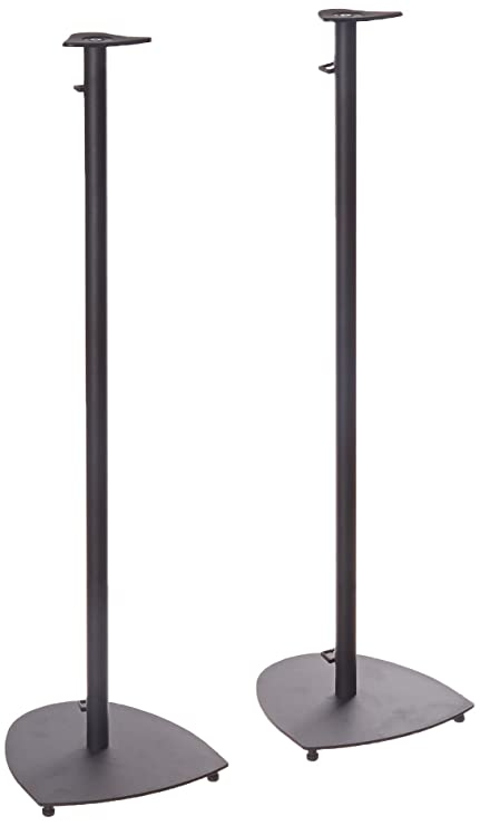 Definitive Technology ProStand 600 800 Floor Stands