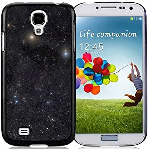 New Beautiful Custom Designed Cover Case For Samsung Galaxy S4 I9500 i337 M919 i545 r970 l720 With Ursa Minor Phone Case